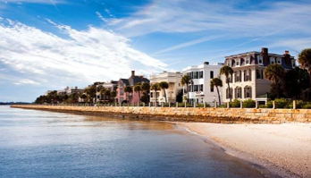 real estate listings charleston sc